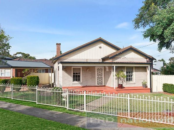 135 Tompson Road, Panania, NSW 2213