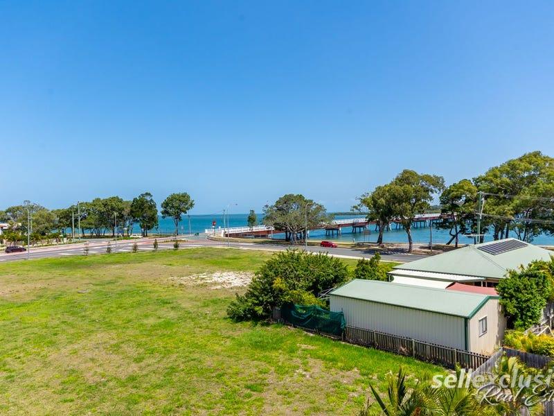 301/19 Sylvan Beach Esplanade, Bellara, Qld 4507