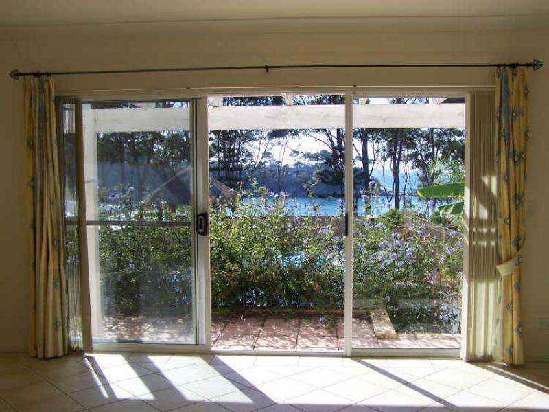 4/10 Edgewood Place, Denhams Beach, NSW 2536