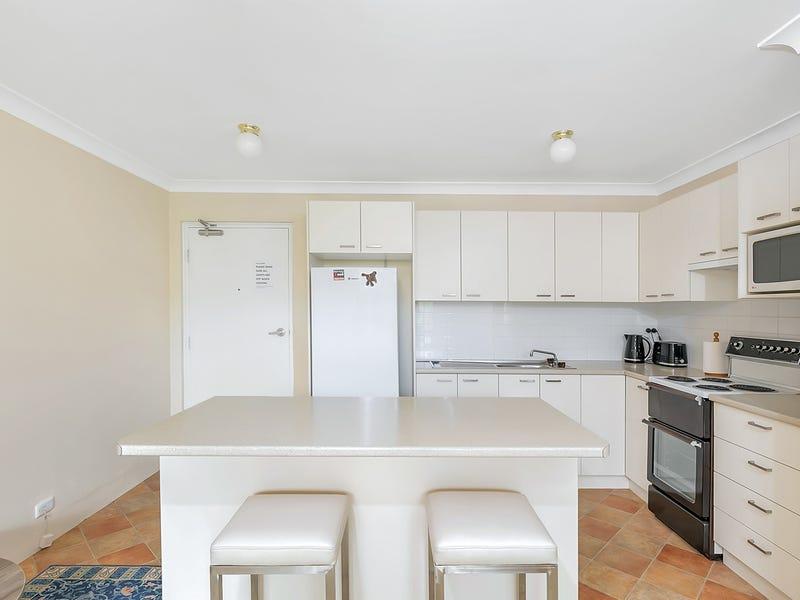 26/1259 Pittwater Road, Narrabeen, NSW 2101