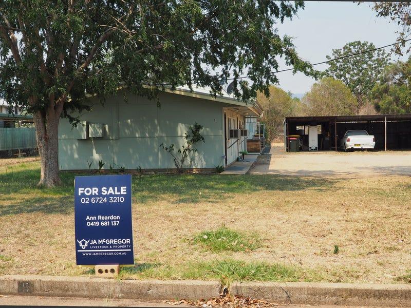 5 Riddell Street, Bingara, NSW 2404