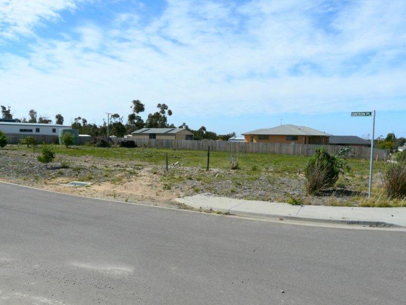 Lot , 36 Cherrywood Drive, Scamander, Tas 7215