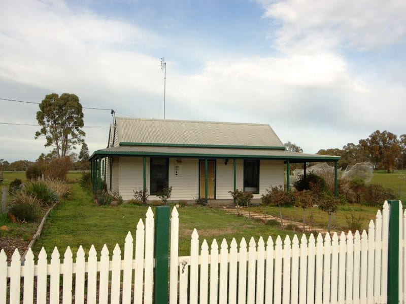 117 Morocco Hill Road, Moyston, Vic 3377