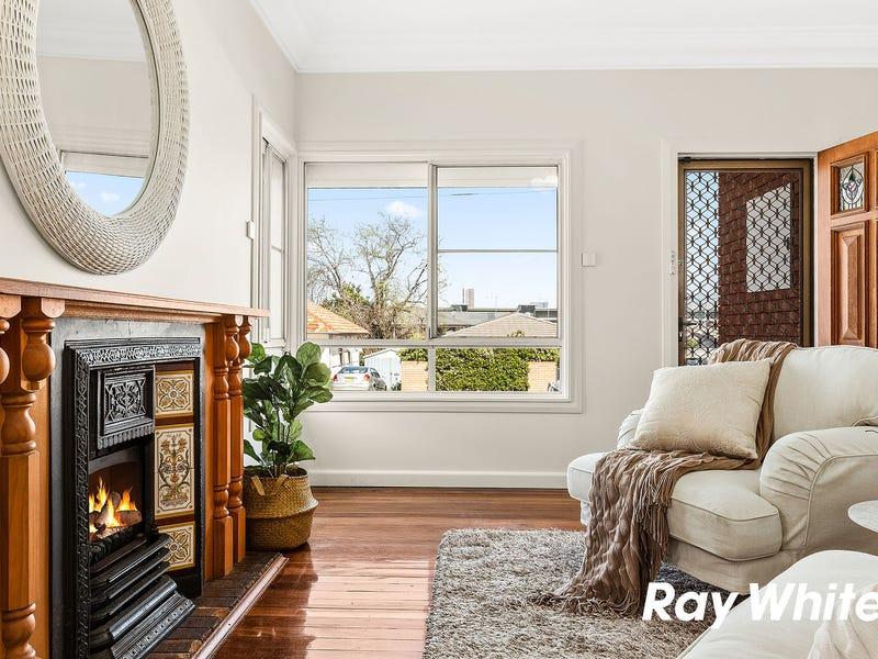 55 Northmead Avenue, Northmead, NSW 2152