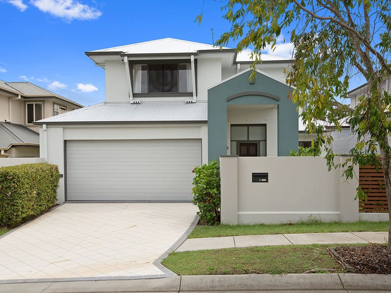Address available on request, Mount Ommaney, Qld 4074