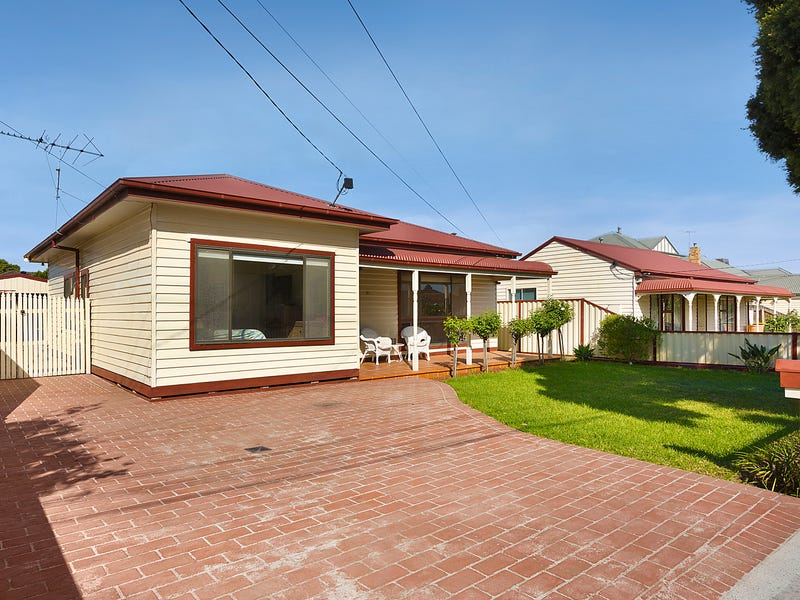 91 Victory Road, Airport West, Vic 3042