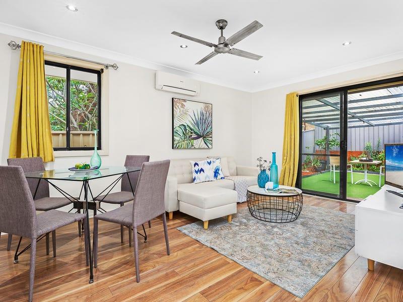1/53a Park Road, Carlton, NSW 2218
