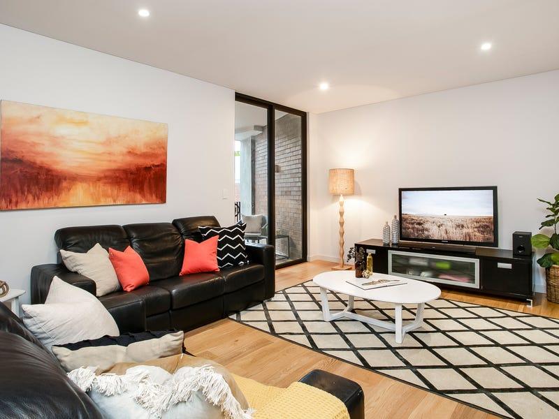 45/3 Finlayson Street, Lane Cove, NSW 2066