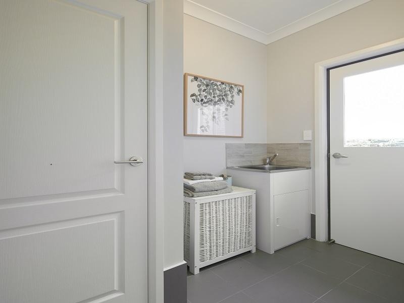 Lot 120 Proposed Rd, Hamlyn Terrace, NSW 2259