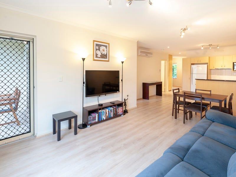 18B/188 Carrington Street, Adelaide, SA 5000
