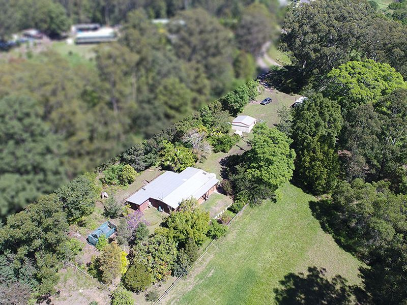 3 Aldertons Road, Eungai Creek, NSW 2441