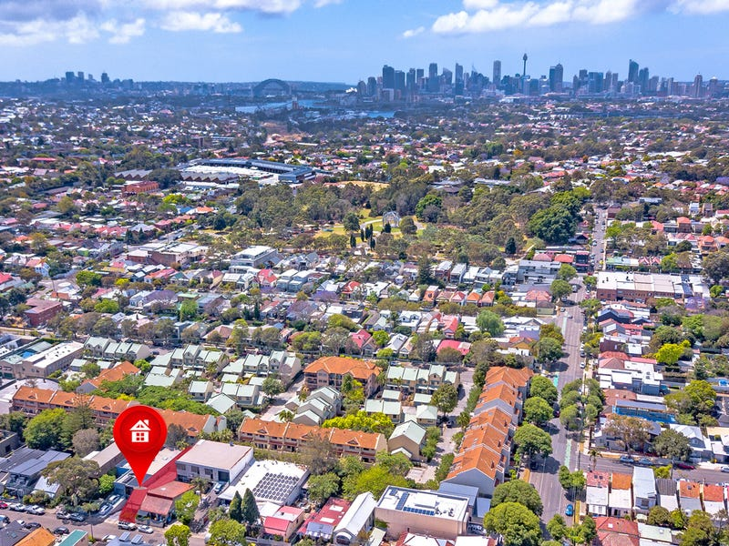 15 North Street, Leichhardt, NSW 2040