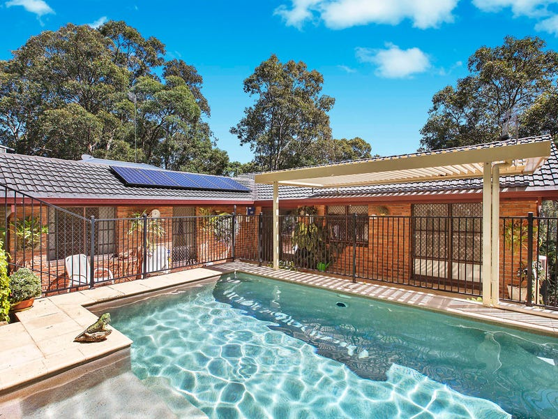 16 Northview Drive, Bateau Bay, NSW 2261