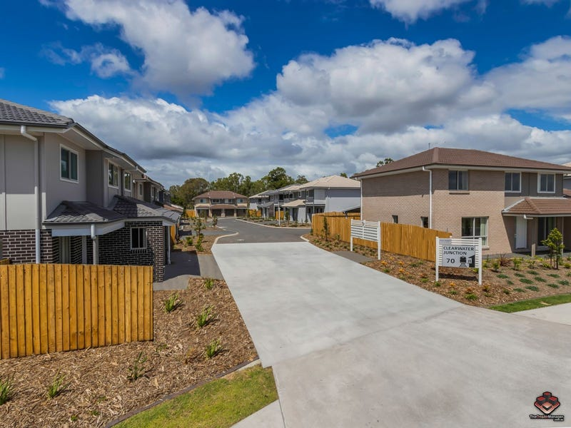 ID:3907564/70 Clearwater Street, Bethania, Qld 4205