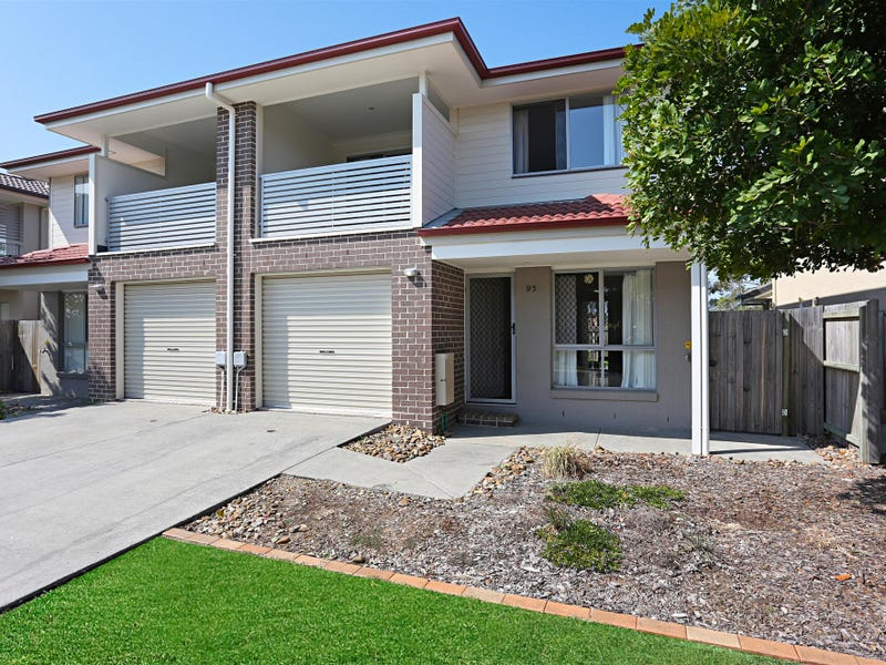 95/350 Leitchs Road, Brendale