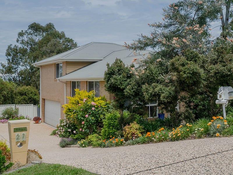 29 Park Royal Drive, Floraville, NSW 2280