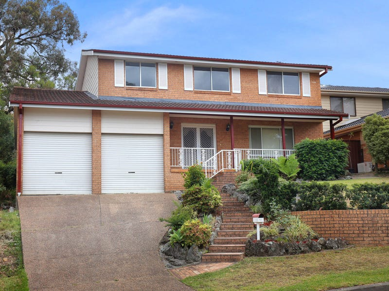 52 Hopping Road, Ingleburn, NSW 2565