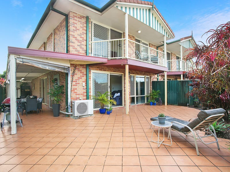 14/4 Advocate Place, Banora Point, NSW 2486