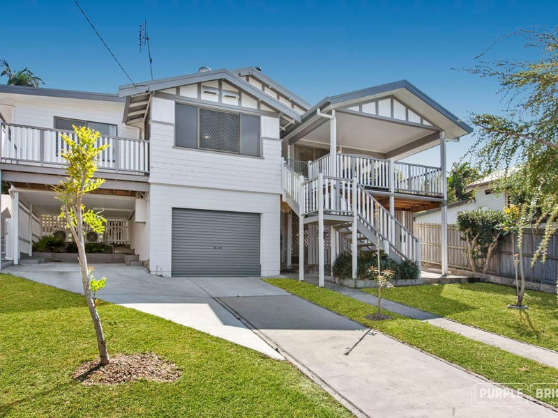 61 Riverview Street, Murwillumbah, NSW 2484