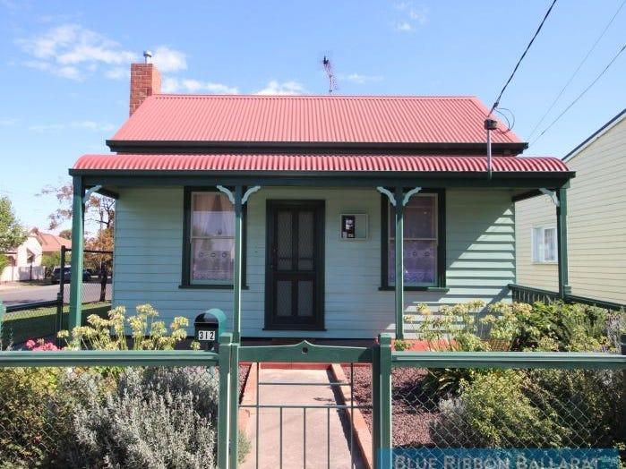312 Ripon Street South, Ballarat Central, Vic 3350