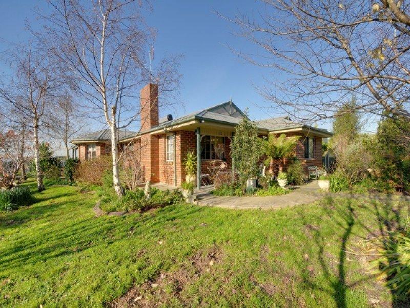 481 Redhill Road, Callignee, Vic 3844