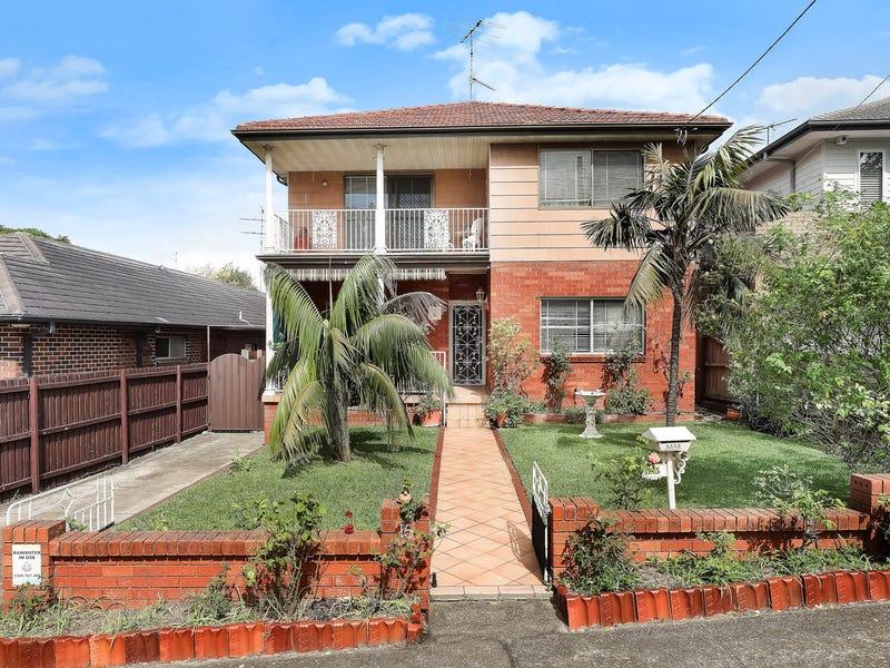 15 Holloway Street, Pagewood, NSW 2035