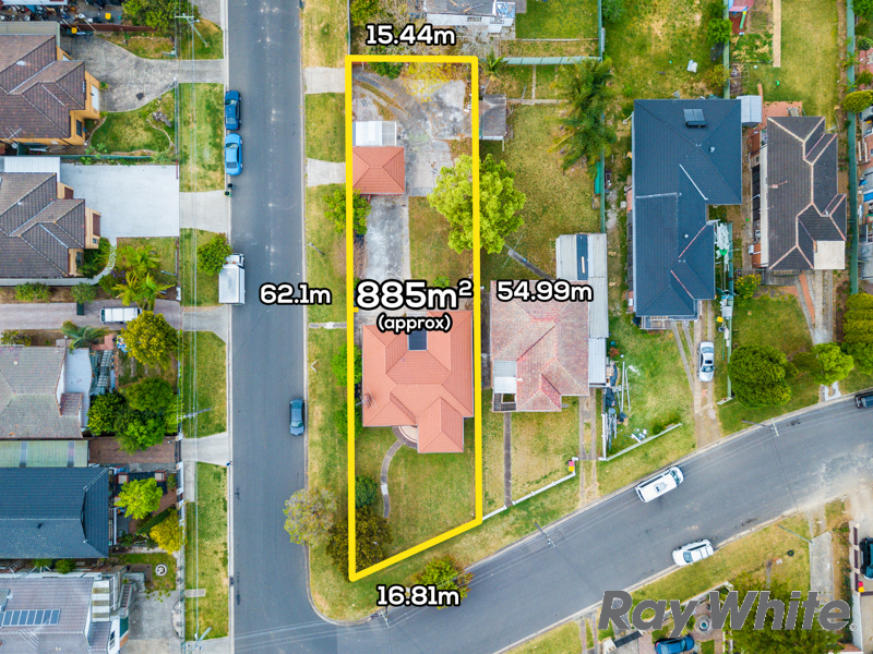 33 Riverview Road, Fairfield, NSW 2165