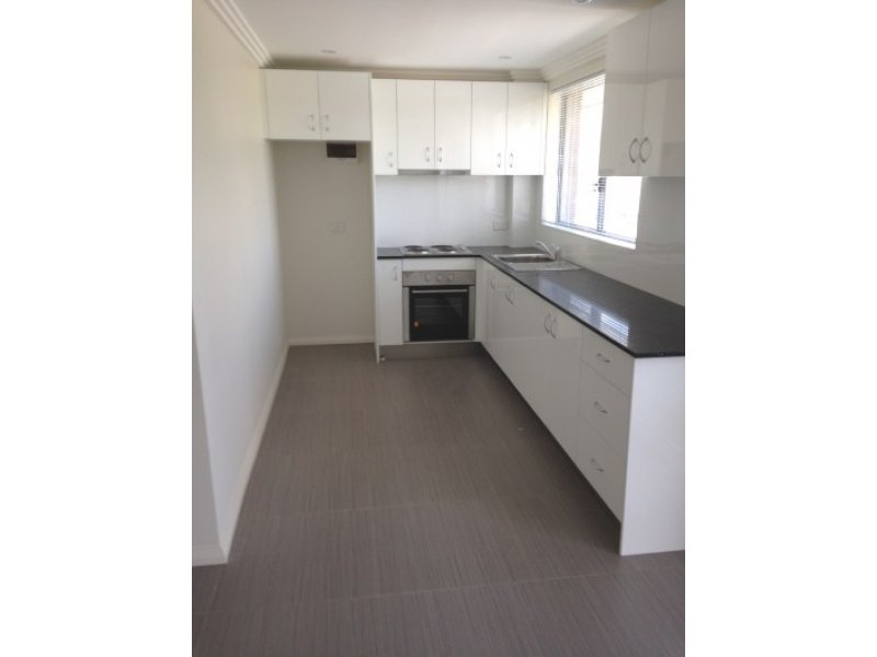 10/58 O'connell Street, Parramatta, NSW 2150