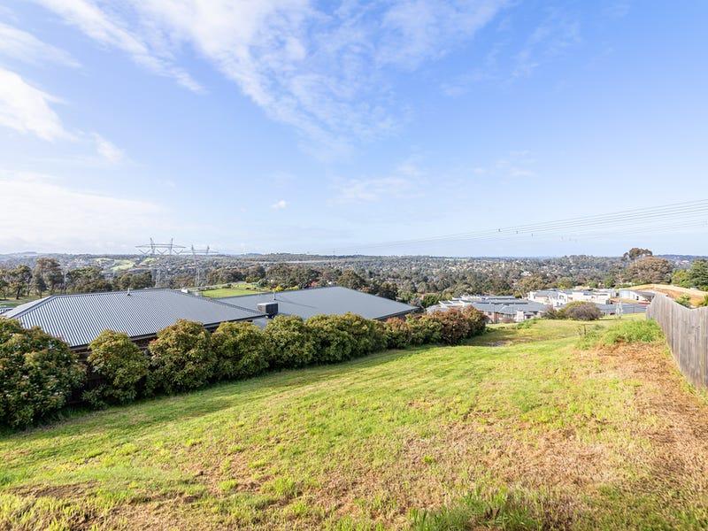 13 Diamond Views Drive, Diamond Creek