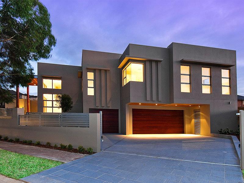 86 Edgewater Drive, Bella Vista, NSW 2153