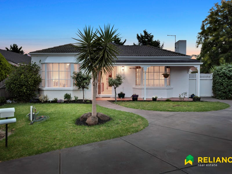 7 Amy Close, Hoppers Crossing, Vic 3029
