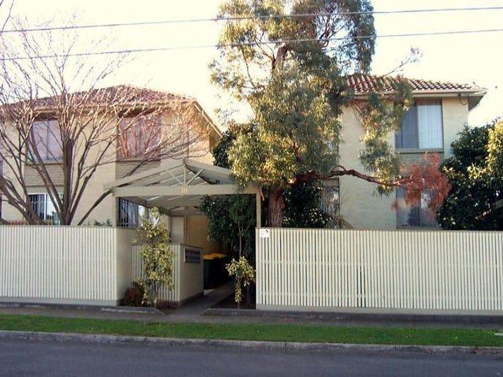 2/111 Flinders Street, Thornbury, Vic 3071