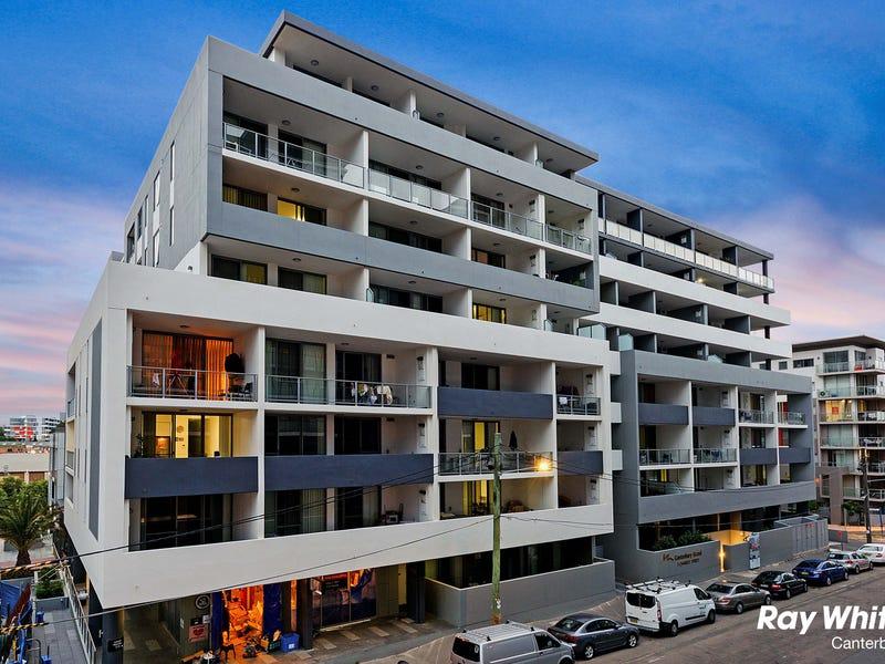 A203 / 1 - 3 Charles Street, Canterbury, NSW 2193