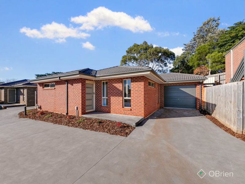9/22 Main South Road, Drouin, Vic 3818