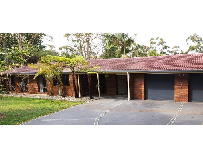 3 Pamela Drive, Chilcotts Grass, NSW 2480