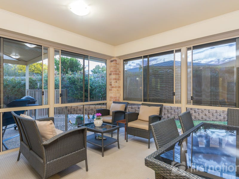 43 Smerdon Way, Glass House Mountains, Qld 4518