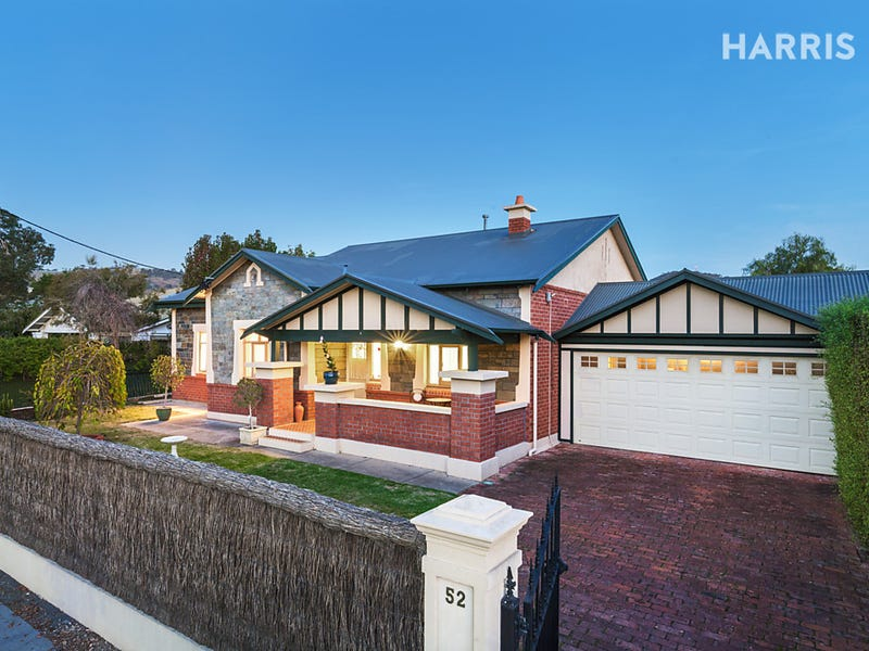 52 Princes Road, Torrens Park, SA 5062