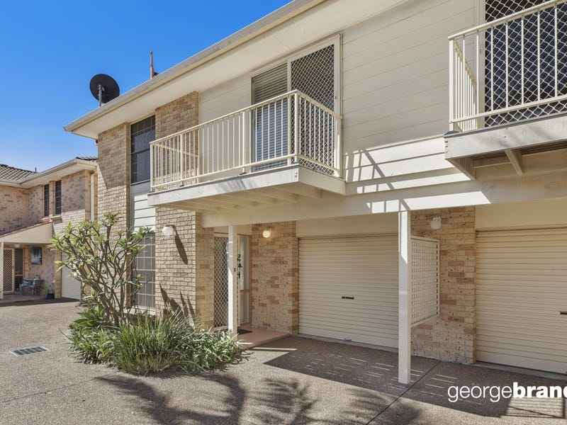 2/5 Gosford Avenue, The Entrance, NSW 2261