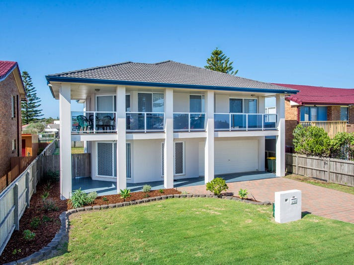 16 Ocean Avenue, Anna Bay, NSW 2316