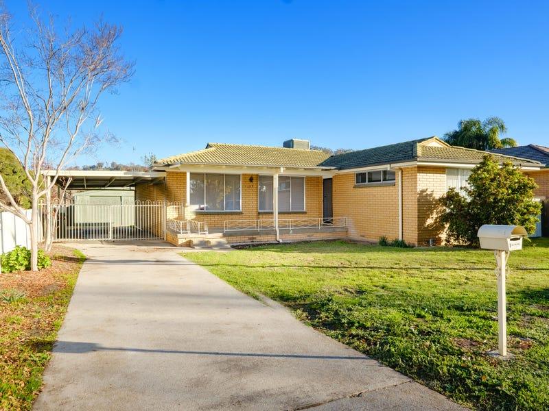145 Borella Road, East Albury, NSW 2640