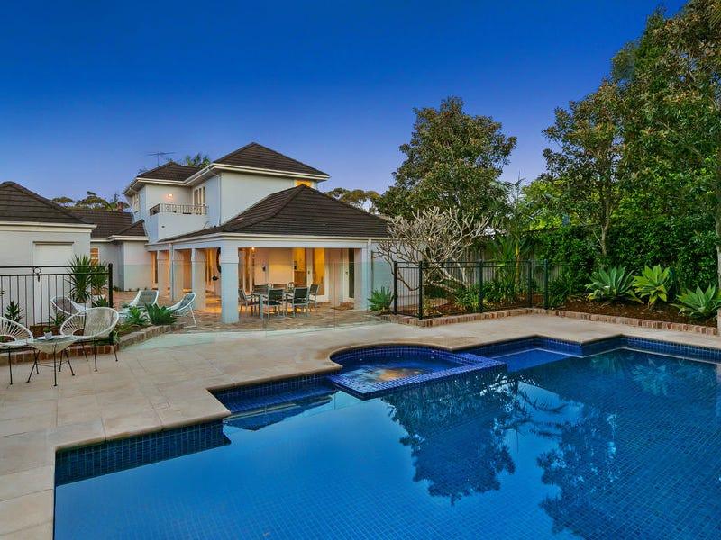 60 Hay Street, Collaroy, NSW 2097