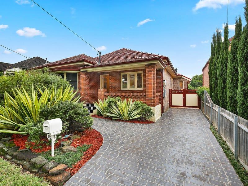 155 Majors Bay Road, Concord, NSW 2137