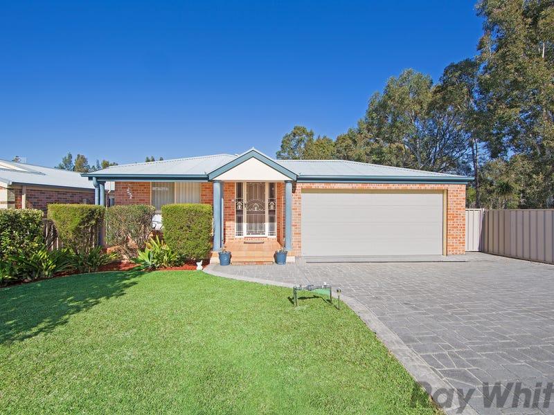 6 Delavia Drive, Lake Munmorah, NSW 2259