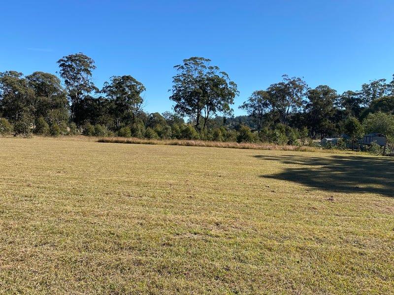 Lots 14-17 Killarney Road, Legume, NSW 2476