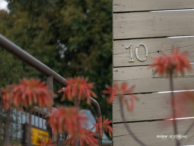 10 Tern Close, Blind Bight, Vic 3980