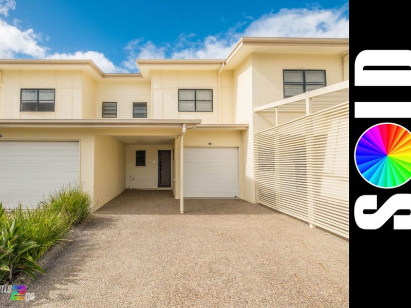 Unit 28/25 Corella Road, Gympie, Qld 4570