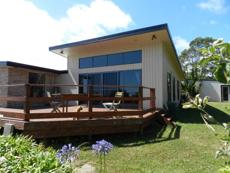 40 West Maydena Road, Stowport, Tas 7321