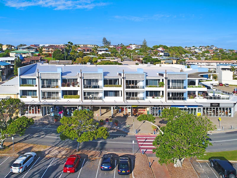 10/52-74 Marine Parade, Kingscliff, NSW 2487