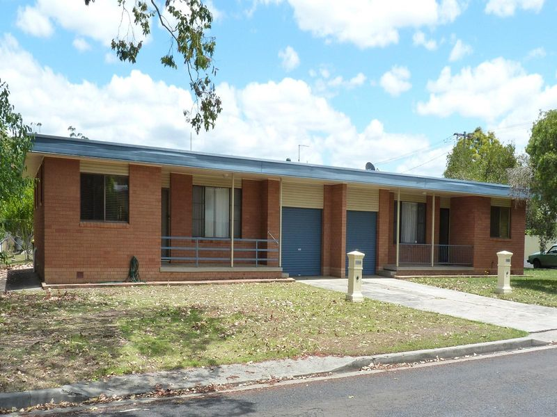 1/59 Caldwell Avenue, East Lismore, NSW 2480