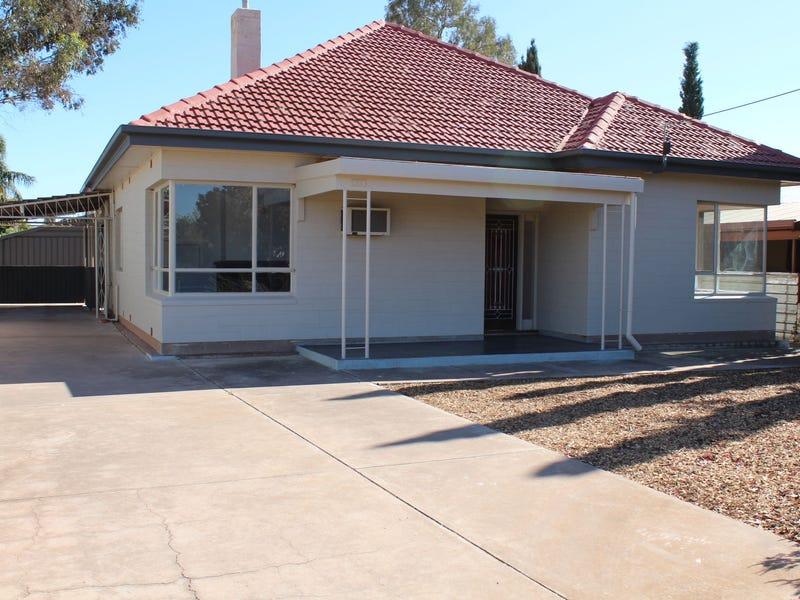 186 Esmond Road, Port Pirie, SA 5540